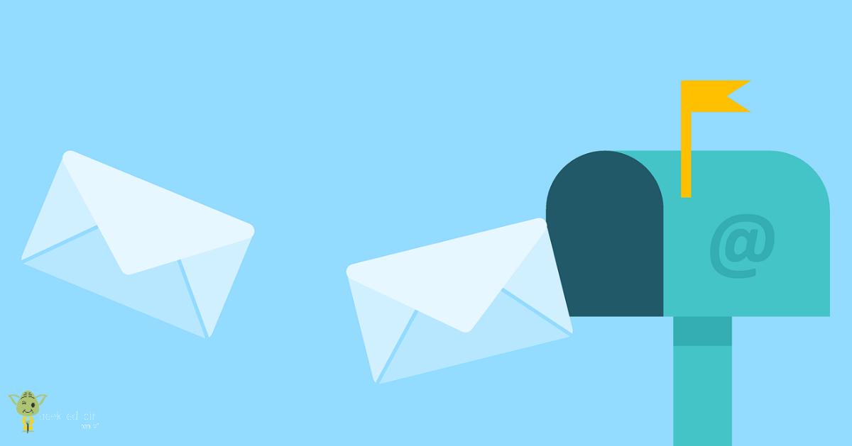 gmail Gmail, la plataforma de correo electrónico más utilizada, cumple 15 años