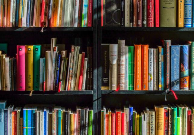 libros-ciberseguridad-643x450 Inicio