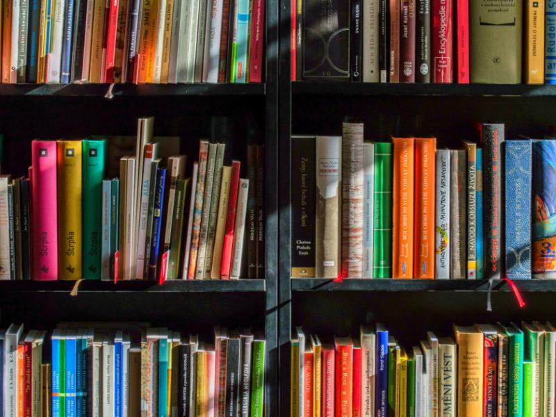 libros-ciberseguridad-800x600 Los libros de ciberseguridad que debes tener en tu biblioteca