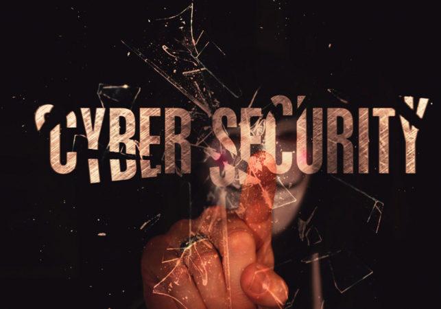 organismos-ciberseguridad-643x450 Inicio