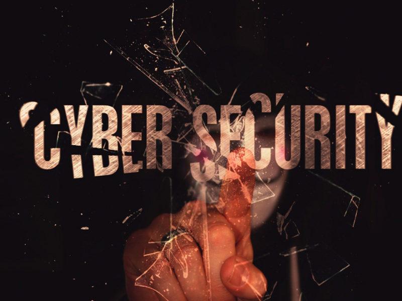 organismos-ciberseguridad-800x600 ¿Cuáles son los principales organismos relacionados con la ciberseguridad?