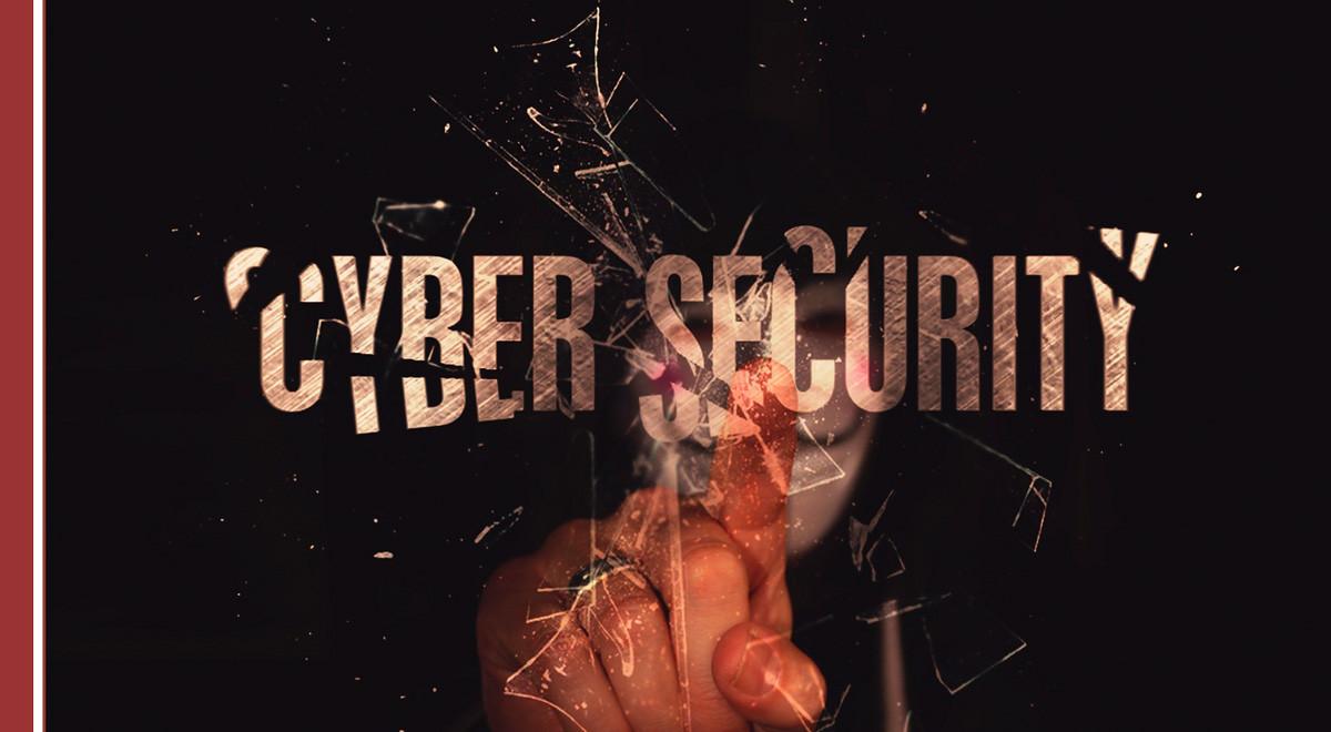 organismos-ciberseguridad ¿Cuáles son los principales organismos relacionados con la ciberseguridad?