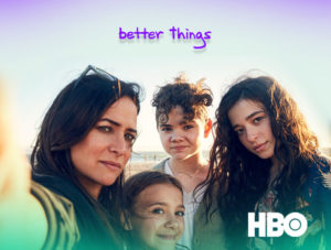 Better-Things-300x227 Qué series ver tras juego de tronos