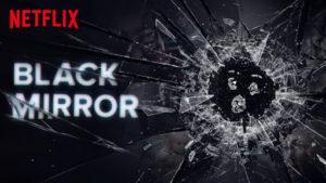 Black-Mirror-serie-netflix-300x169 Qué series ver tras juego de tronos