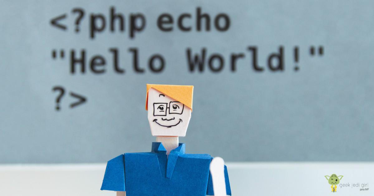 Google-translatotron Google Translatotron: el traductor simultáneo que habla con tu voz