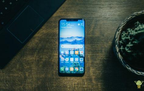Google-y-Huawei-473x300 Inicio