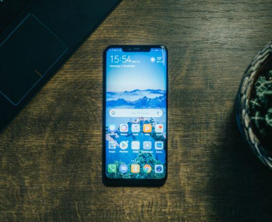 Google-y-Huawei-550x448 Inicio