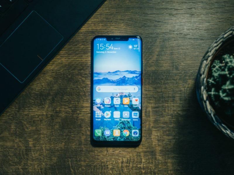 Google-y-Huawei-800x600 Google rompe definitivamente con Huawei