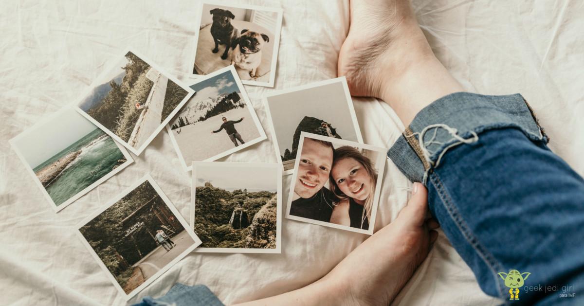 Pixabay Pixabay y otras alternativas para obtener imágenes