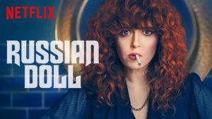 Russian-Doll-series-netflix-300x169 Qué series ver tras juego de tronos