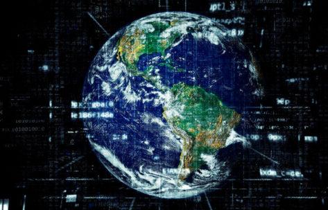 big-data-ciberseguridad-mano-473x303 Inicio