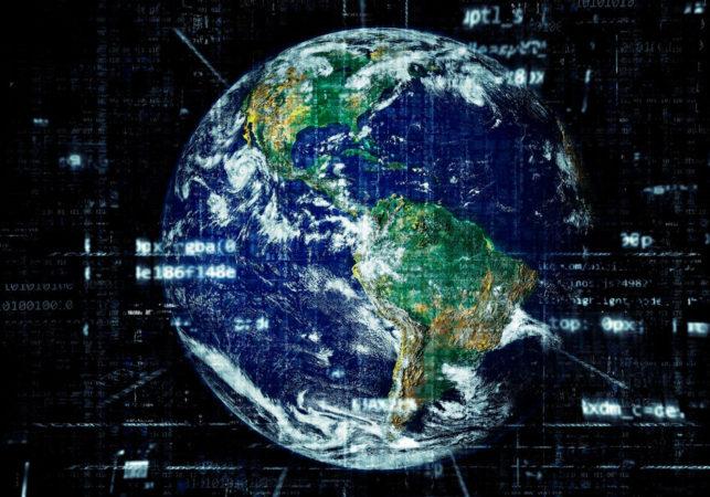 big-data-ciberseguridad-mano-643x450 Inicio