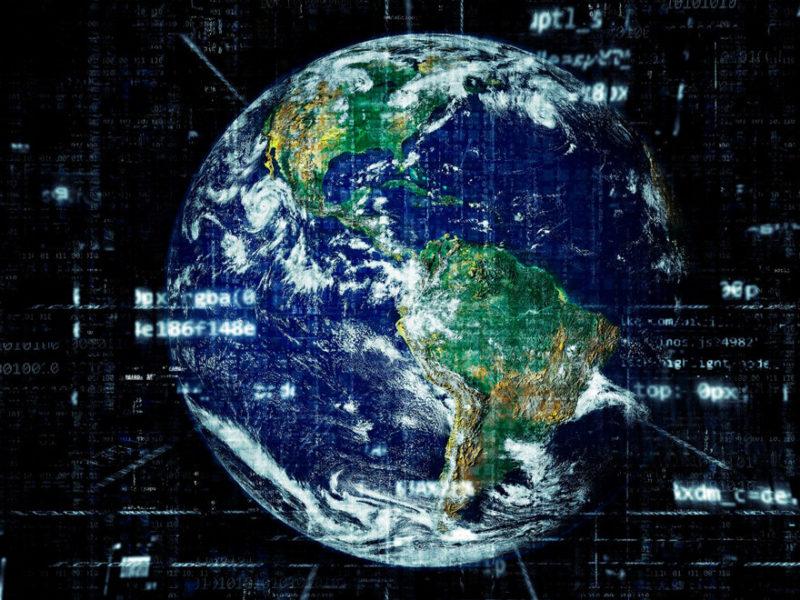 big-data-ciberseguridad-mano-800x600 Cuando el Big Data y la Ciberseguridad se dan la mano