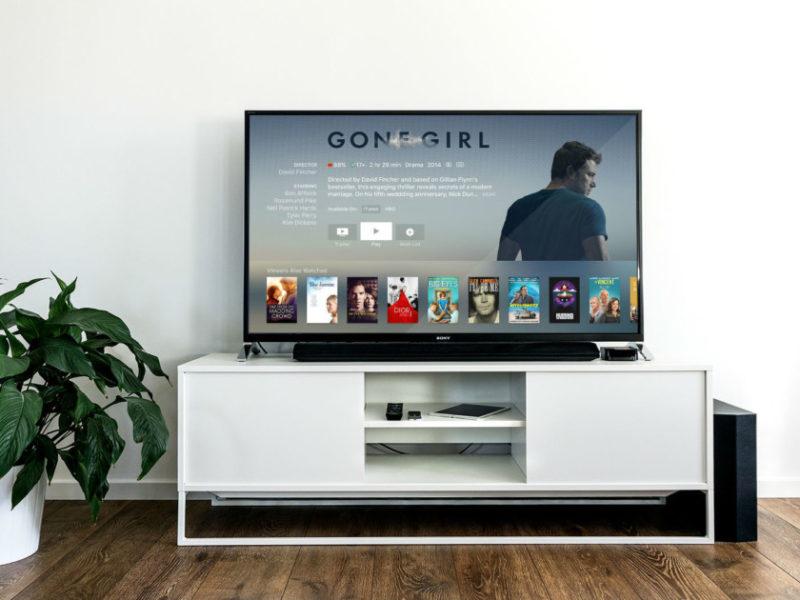 calidad-de-imagen-800x600 Cómo ver las series y películas con la mejor calidad de imagen