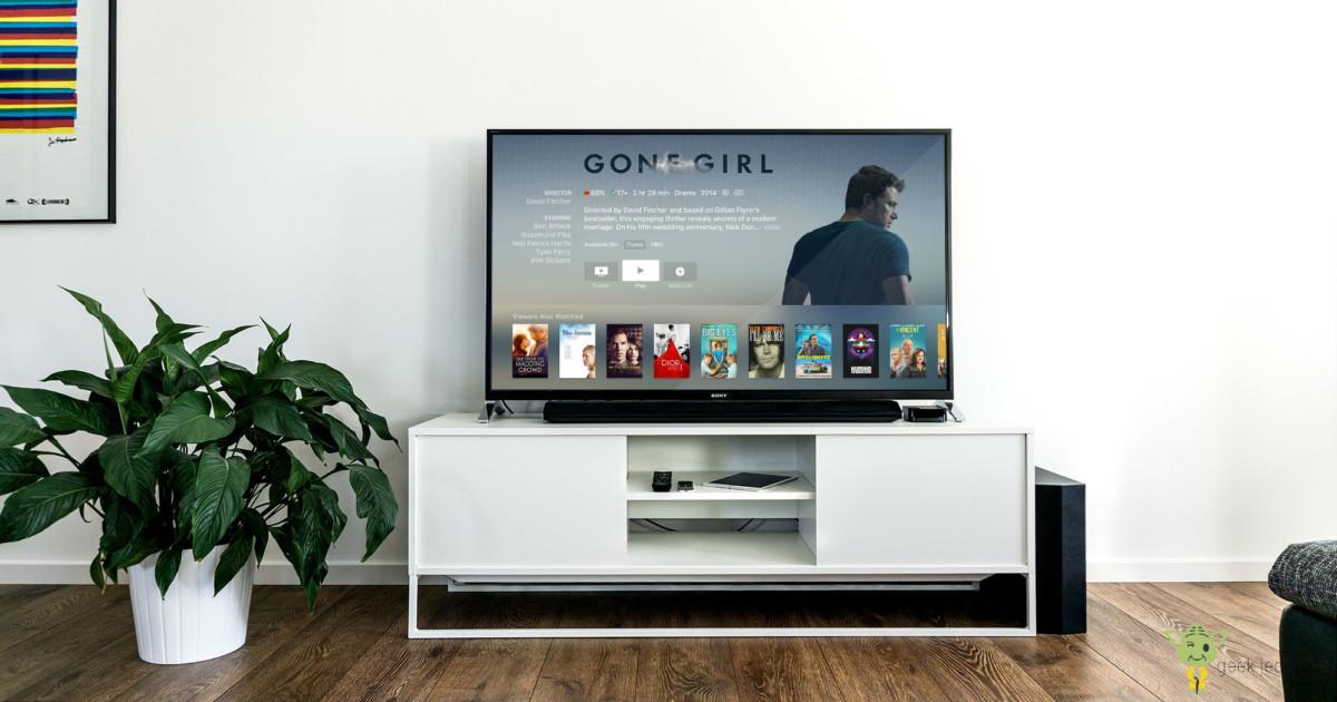 calidad-de-imagen Cómo ver las series y películas con la mejor calidad de imagen