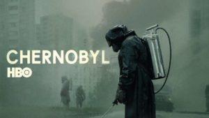 chernobyl-1x03-el-accidente-de-la-central-no-fue-consecuencia-de-un-error-humano-300x169 Qué series ver tras juego de tronos