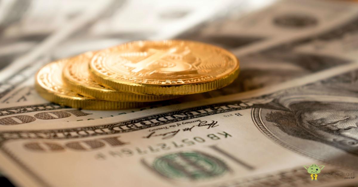 fintech Del Banco a las Fintech: ¿porqué deberías empezar a usarlas?
