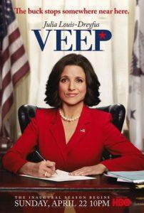 veep_tv_series-202x300 Qué series ver tras juego de tronos