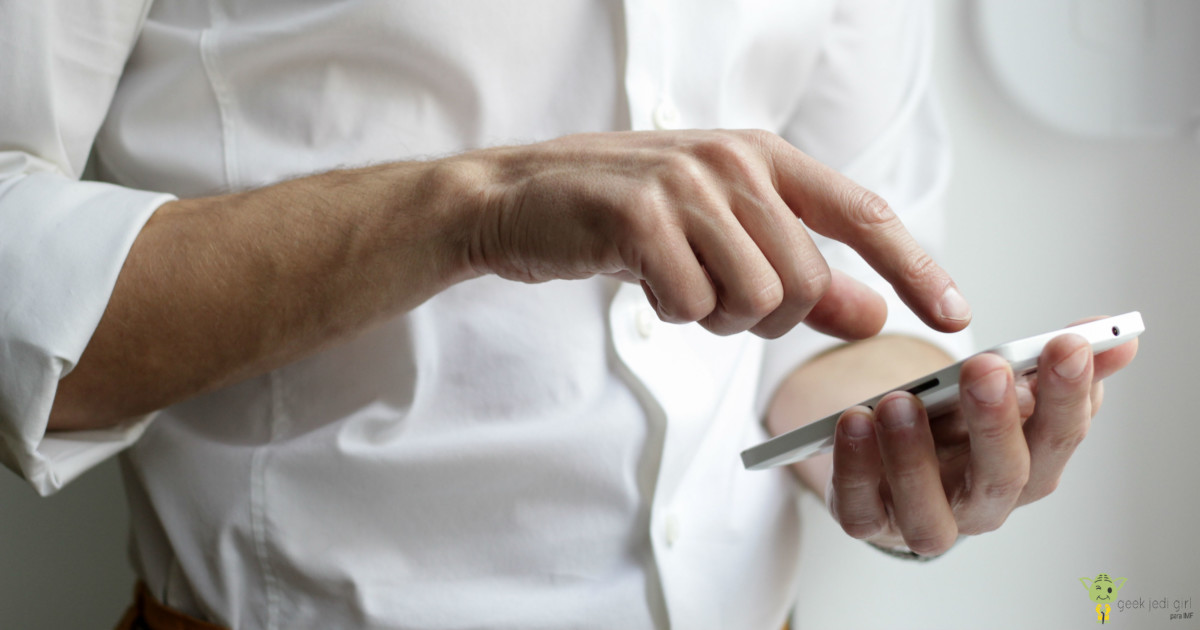 5g Por qué el 5G puede conllevar problemas de Ciberseguridad