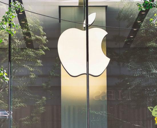 apple-550x448 Inicio