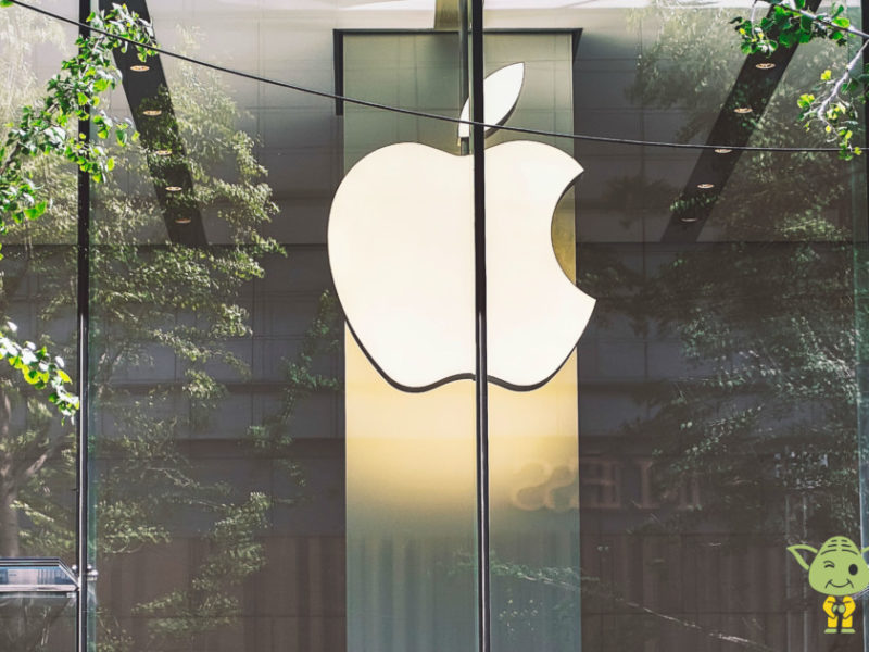 apple-800x600 El adiós a iTunes y otras novedades de Apple
