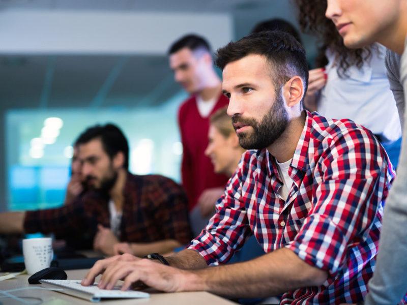 big-data-architer-800x600 El perfil de Big Data Architect es el más cotizadodentro del sector IT