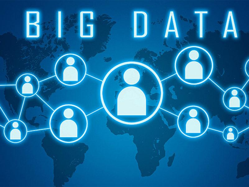 big-data-as-a-service-bdaas-1-800x600 Big Data as a Service (BDaaS) ¿qué es y qué tipos hay?