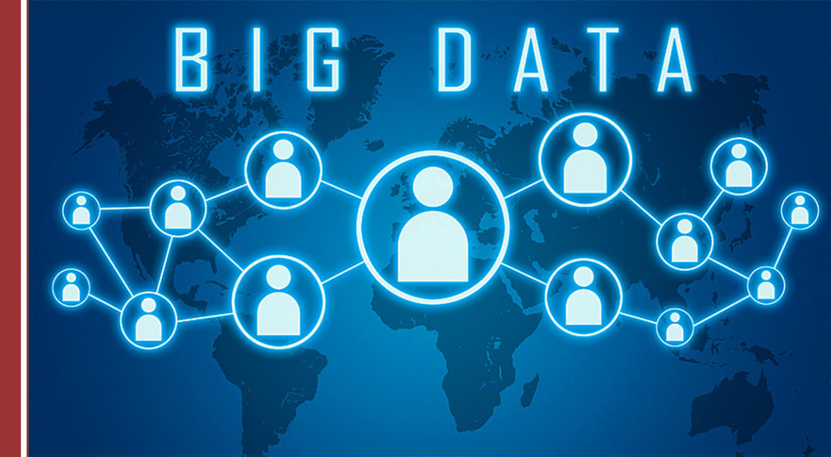 big-data-as-a-service-bdaas-1 Big Data as a Service (BDaaS) ¿qué es y qué tipos hay?