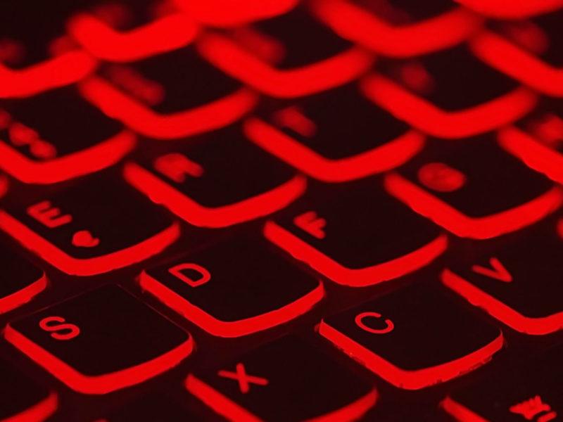 hacking-800x600 OSINT y Google Hacking: técnicas y herramientas