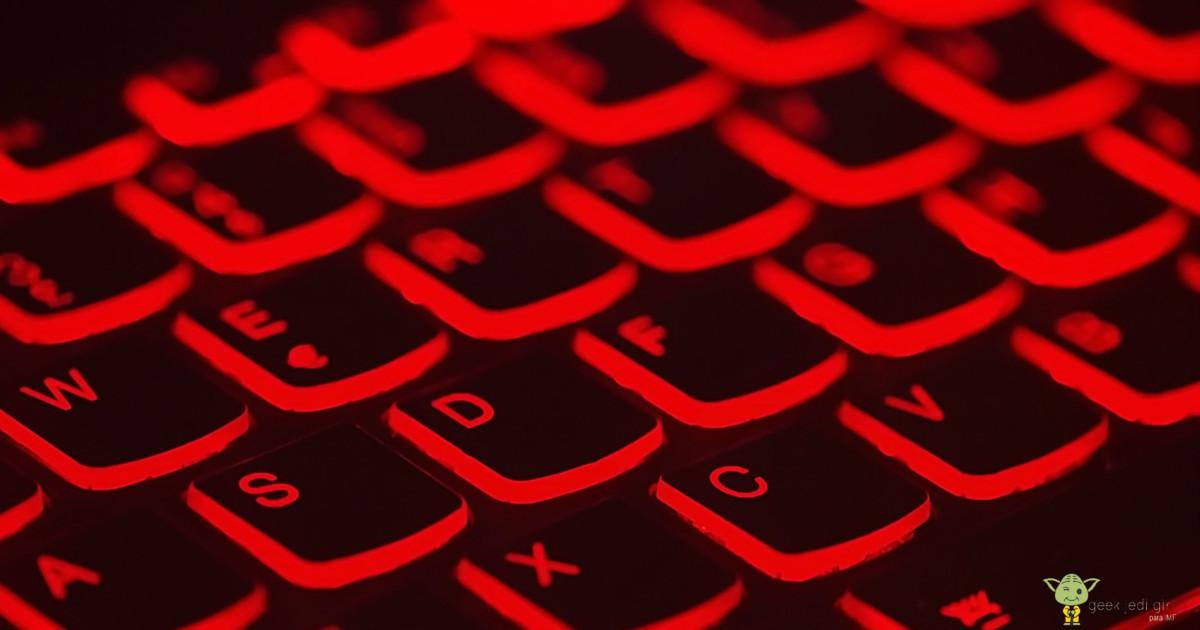 hacking OSINT y Google Hacking: técnicas y herramientas