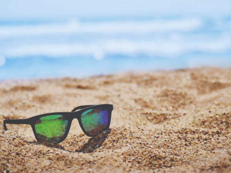 Apps-para-quienes-quieren-sacar-el-maximo-partido-a-la-playa-800x600 Apps para quienes quieren sacar el máximo partido a la playa