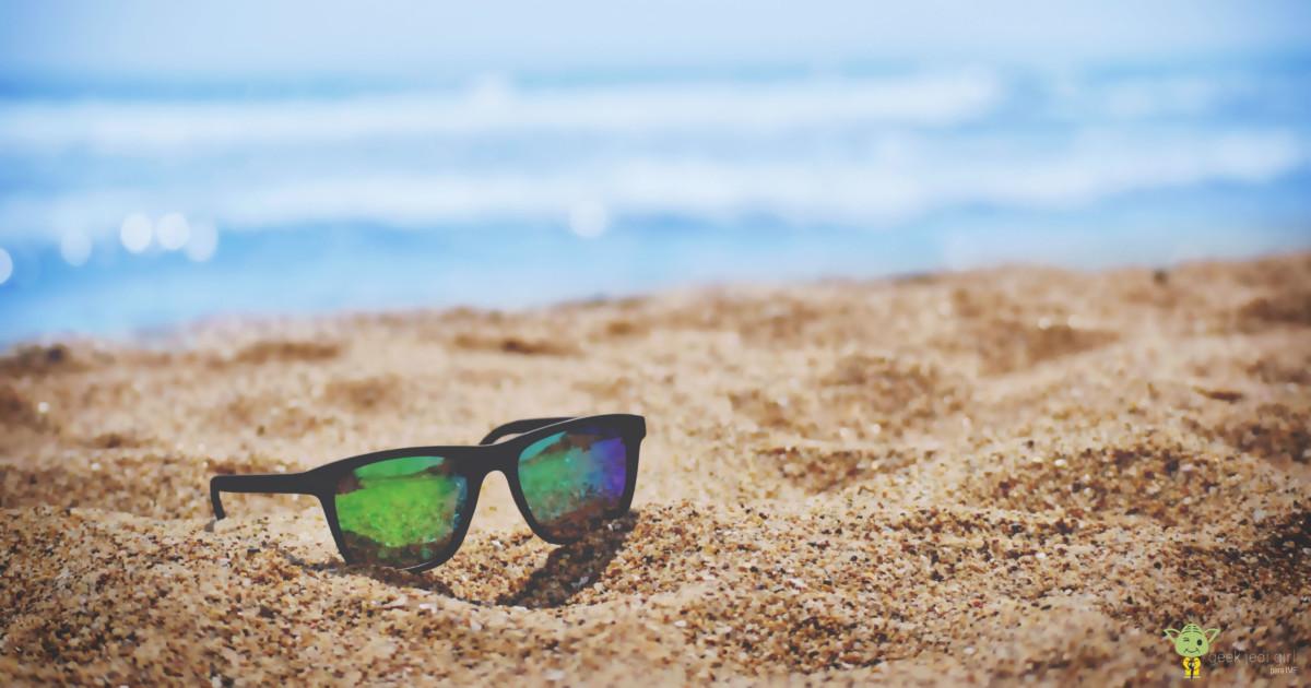 Apps-para-quienes-quieren-sacar-el-maximo-partido-a-la-playa Apps para quienes quieren sacar el máximo partido a la playa