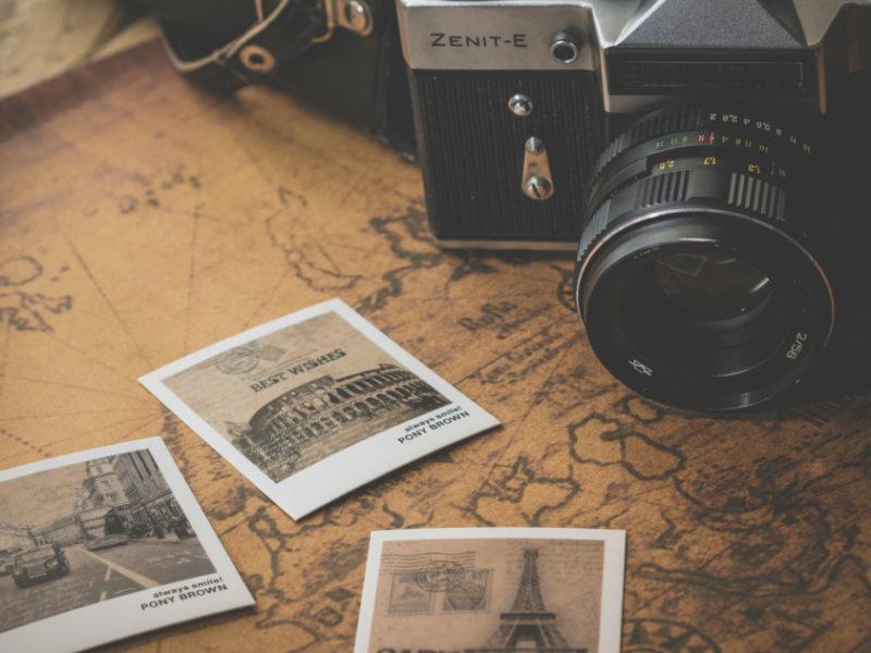 Huji-800x600 ¿Por qué Huji es la mejor opción para hacer fotos vintage?