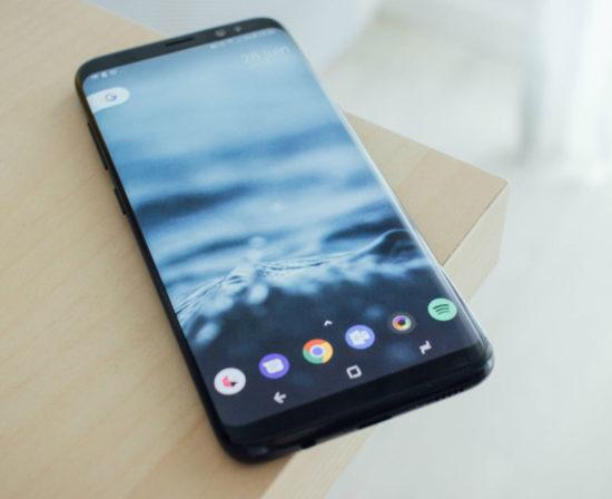 Samsung-Galaxy-Note-10-550x448 Inicio