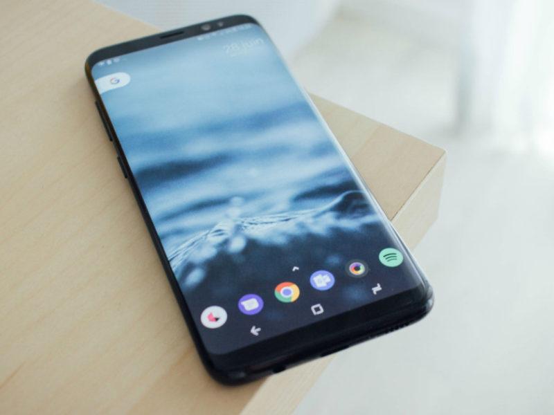 Samsung-Galaxy-Note-10-800x600 Lo que debes saber de los nuevos Samsung Galaxy Note 10