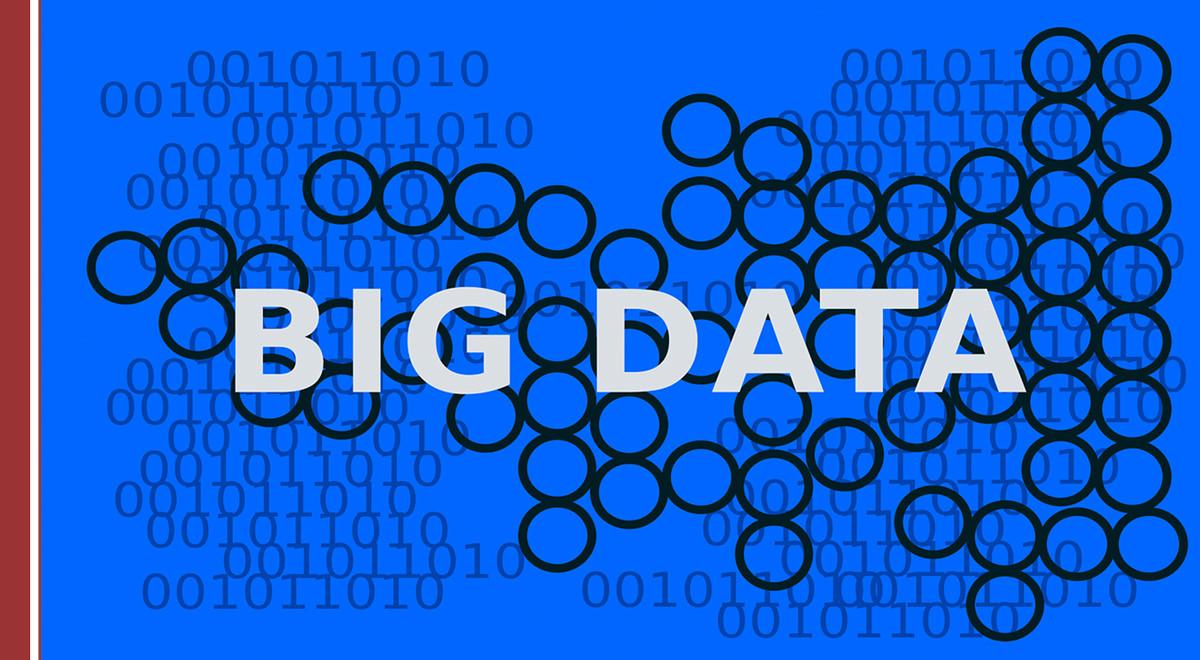 almacenamiento-datos-big-data Cómo es el almacenamiento de datos en tiempos del Big Data