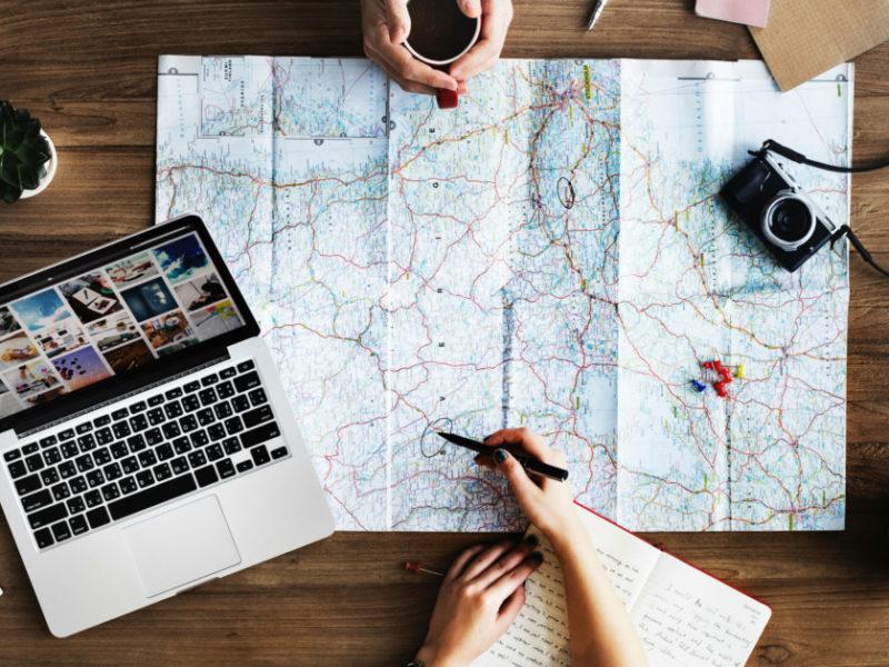 apps-800x600 Apps para disfrutar al máximo de tus vacaciones