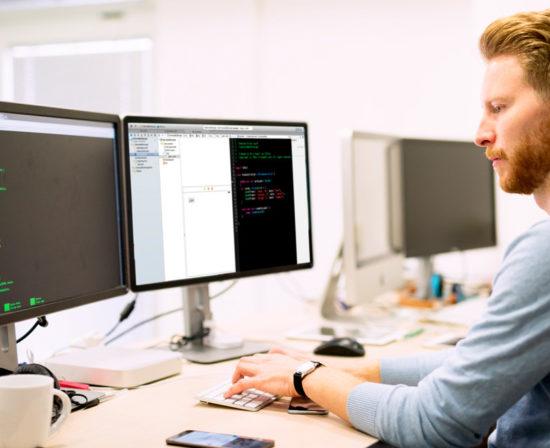 big-data-profesiones-it-550x448 Inicio