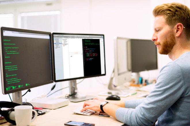big data entre las profesiones it mas demandadas