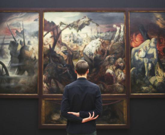 como-la-tecnologia-ha-cambiado-la-vida-de-los-museos-550x448 Inicio