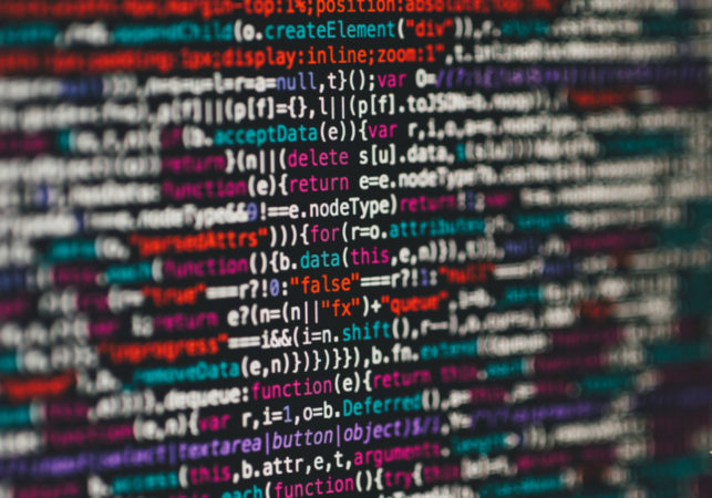 evitar-ataque-cibernetico-643x450 Inicio