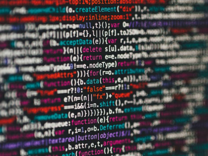 evitar-ataque-cibernetico-800x600 Cómo evitar ataques cibernéticos durante las vacaciones