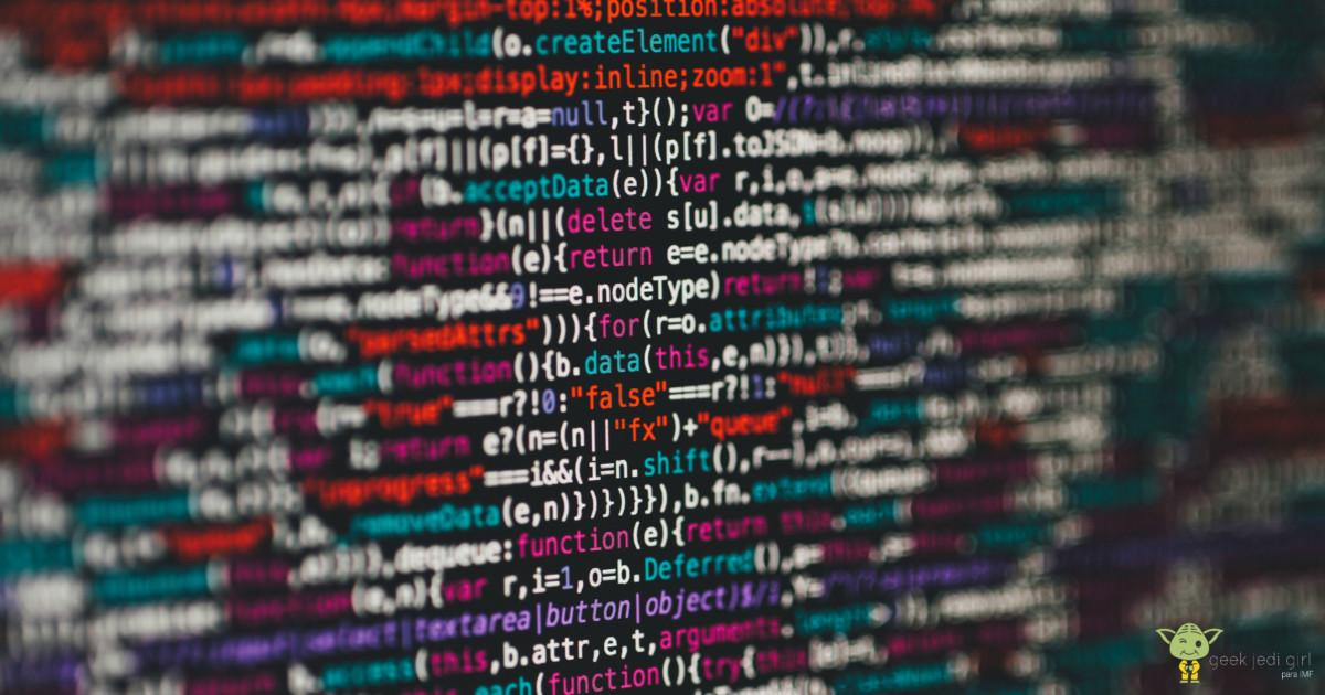 evitar-ataque-cibernetico Cómo evitar ataques cibernéticos durante las vacaciones