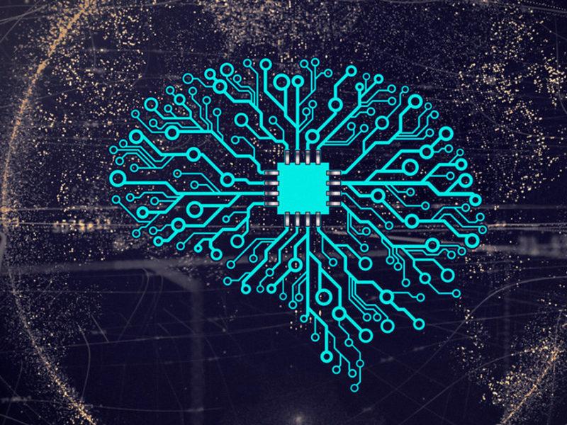 machine-learning-investigacion-fibonacci-800x600 Machine Learning vs Investigación: la sucesión de Fibonacci