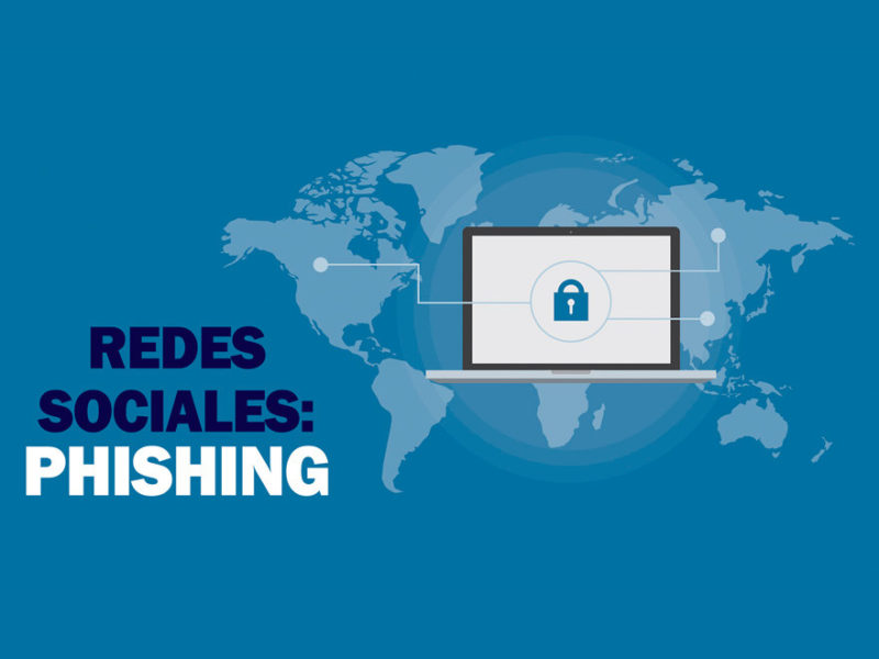 redes-sociales-pishing-800x600 Phishing a través de redes sociales