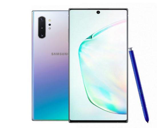 Samsung-Galaxy-Note10-550x448 Inicio