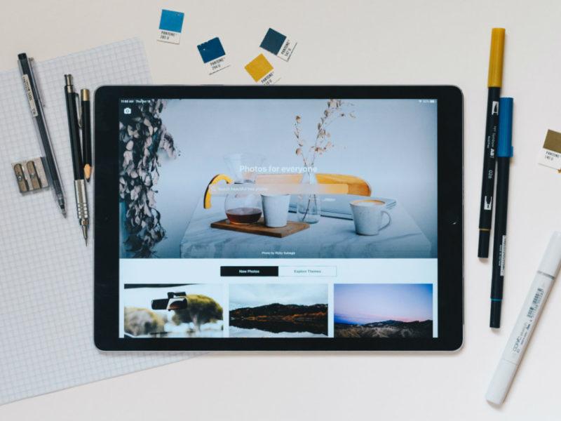 disenador-web-800x600 Salidas profesionales del diseñador web