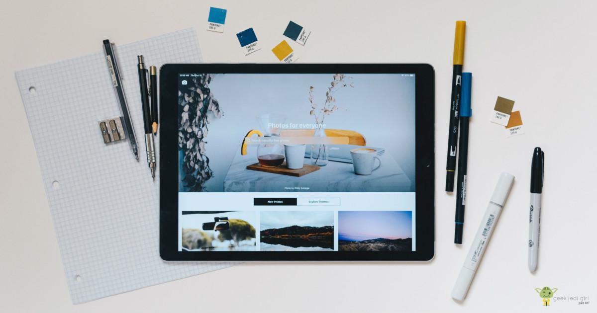 disenador-web Salidas profesionales del diseñador web
