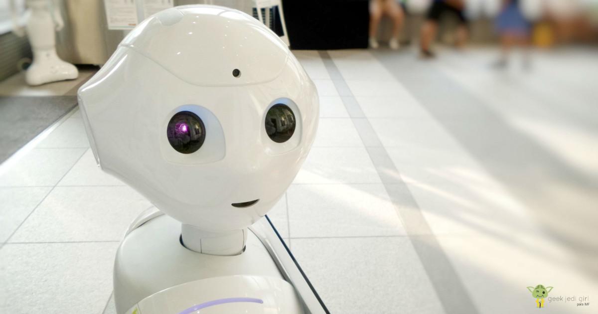inteligencia-artificial Salidas profesionales después de hacer un master en inteligencia artificial