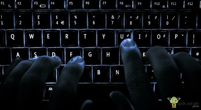 peliculas-hackers Las 10 mejores películas para Hackers